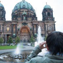 Aanbieding: vliegreis Berlijn voor 179 euro p.p.