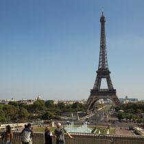 Top 10 kenmerkende bouwwerken en populairste steden ter wereld