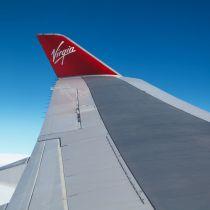 10 tips om goedkope vliegtickets te vinden