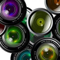 Tips voor het maken van een digitaal fotoalbum