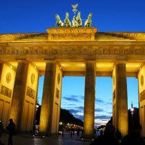 Waarom Berlijn de beste keuze is voor een stedentrip