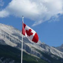 Canada meeste gerespecteerde land ter wereld