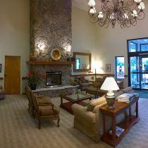 Luxueus overnachten in een tophotel voor een schijntje?