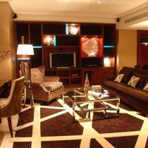 Okura verkozen tot beste zakenhotel
