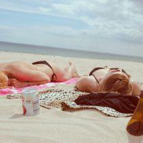Vakantiereizen goedkoper via buitenlandse site