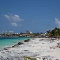 ArkeFly vliegt vaker op Cuba en Mexico