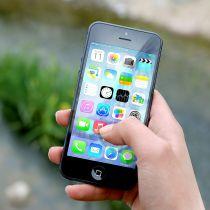 Reizen eenvoudiger door iPhone-apps?