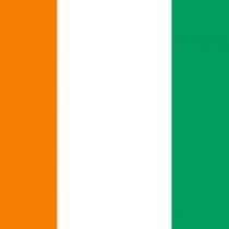 Reisadvies: Reizen naar Ivoorkust ontraden