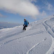 10 tips voor een onbezorgde wintersport