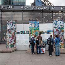 10 redenen om Berlijn te bezoeken