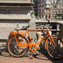 Top 5 beste steden ter wereld voor een fietsvakantie