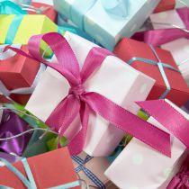 De top 10 cadeaus voor reizigers