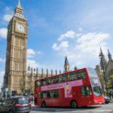 Vijf ongebruikelijke hotels in Londen