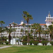 Tenerife ongekend populair