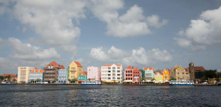 Curaçao in trek bij Nederlandse vakantiegangers