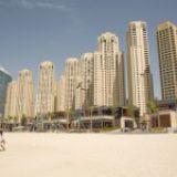 Droombestemming Dubai