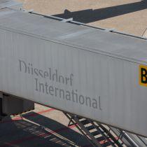 Zomerdienstregeling Schiphol en Dusseldorf van start