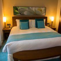 Grote prijsverschillen hotels