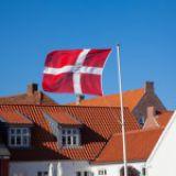 Denemarken voert grenscontroles in