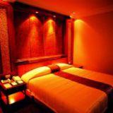 Hotelprijzen stijgen in opkomende markten