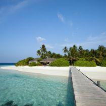 De Seychellen, een paradijs op aarde