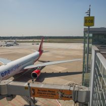 Airberlin en British Airways gaan samenwerken