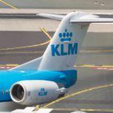 KLM stunt met vliegtickets inclusief hotelovernachtingen