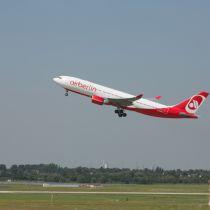 Hybride vliegtuigen