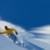 Wintersport buiten de piste? Check je reisverzekering!