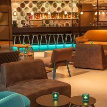 Motel One opent negende hotel in Berlijn