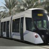 Dubai Tram 12 november open voor publiek