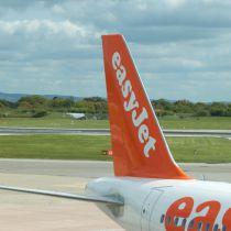 Nieuwe bestemmingen Easyjet