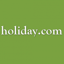 Veiling domein holiday.com teleurstellend