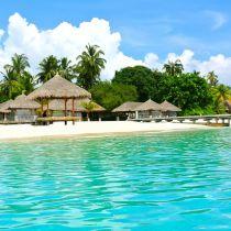 Emirates start met zeven extra vluchten per week naar de Malediven