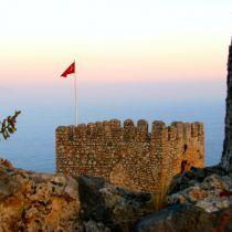 Wederom schitterende nieuwe hotels in Turkije