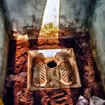 Voortaan schone toiletten in Frankrijk