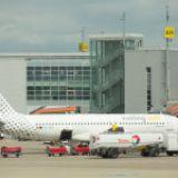 Vueling gaat van Rotterdam naar Barcelona vliegen