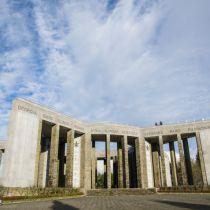 70 jaar herdenking Slag om de Ardennen 1944-1945