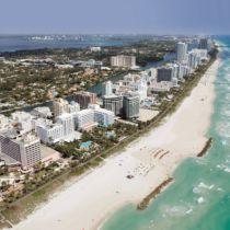 Nieuw: Hotel Riu Plaza Miami Beach