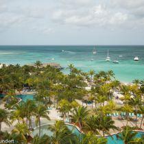 Aruba voor beginners