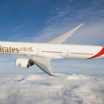 Emirates start met dagelijkse vlucht naar Bali