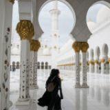 Abu Dhabi voor beginners