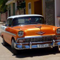 Gaat Cuba voorgoed veranderen?