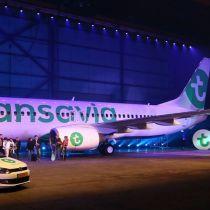 Ticketprijs Transavia voortaan altijd transparant