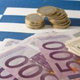 Reisverzekeraar verhoogt dekking voor contant geld bij vakantie Griekenland