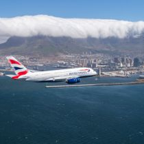 British Airways start Sale
