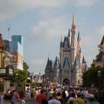 Orlando is nieuwe bestemming van Emirates