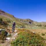 Actief en avontuurlijk: een mountainbike-vakantie!