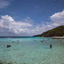 Sterke El Niño zorgt voor ander weer