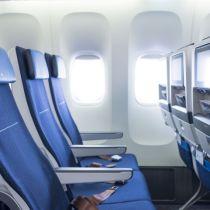 KLM voert betaalde stoelreservering in